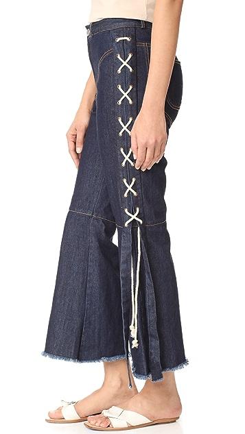 Vale Desert Day Jeans