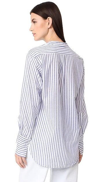 Vale Air Shirt