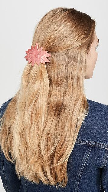 Поднос для личных вещей Заколка для волос Emmery