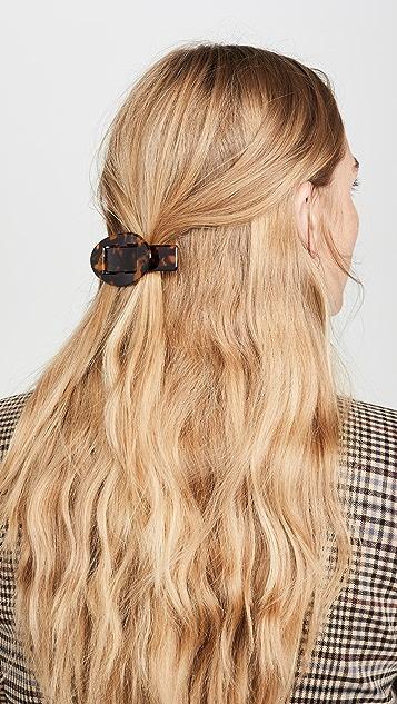 Поднос для личных вещей Заколка для волос Lucile