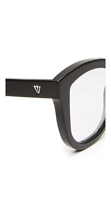 Valley Eyewear Очки Trachea