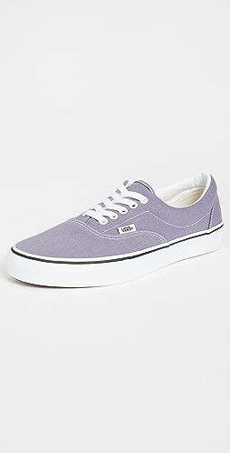 Vans - Era Sneakers