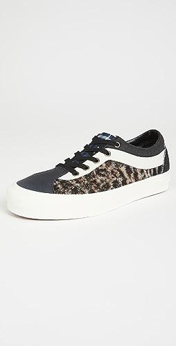 Vans - Bender Bold Ni Sneakers