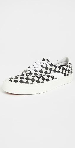Vans - Checker Acer Ni SP Sneakers