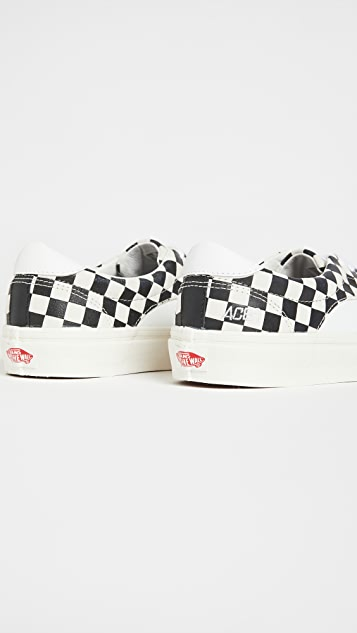 Vans Checker Acer Ni SP Sneakers