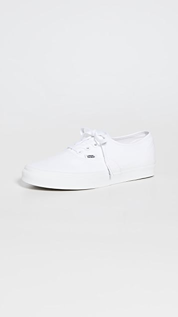 Vans UA Authentic Sneakers