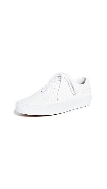 Vans UA Old Skool Sneakers