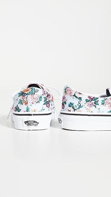 Vans UA Era Sneakers