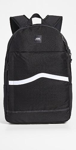 Vans - Construct Backpack