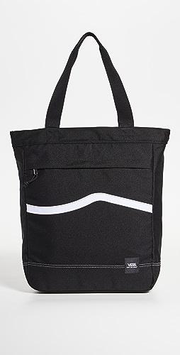 Vans - Construct Tote Bag