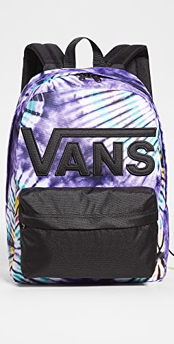 Vans - Old Skool III Backpack