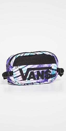 Vans - Aliso II Hip Pack