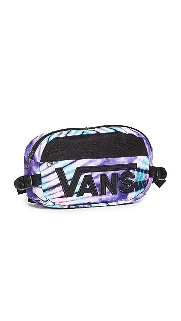 Vans Aliso II Hip Pack