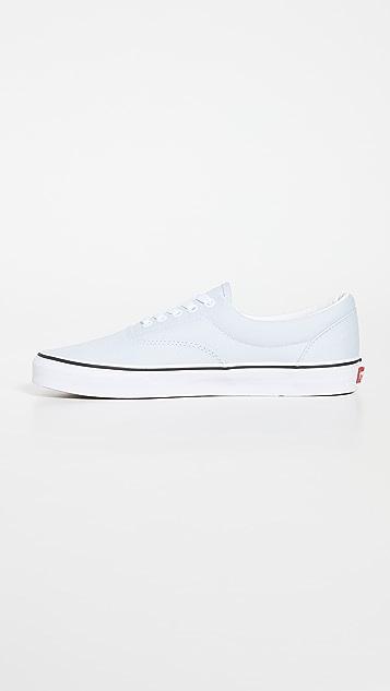 Vans Era Sneakers