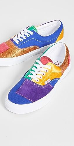 Vans - Pride Collection Era Sneakers