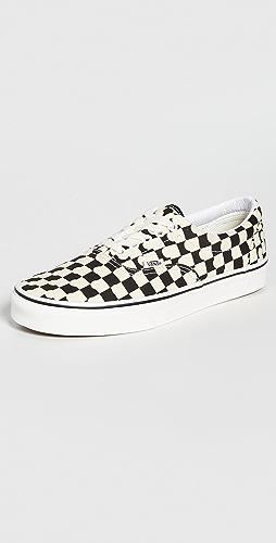 Vans - UV Ink Era Sneakers