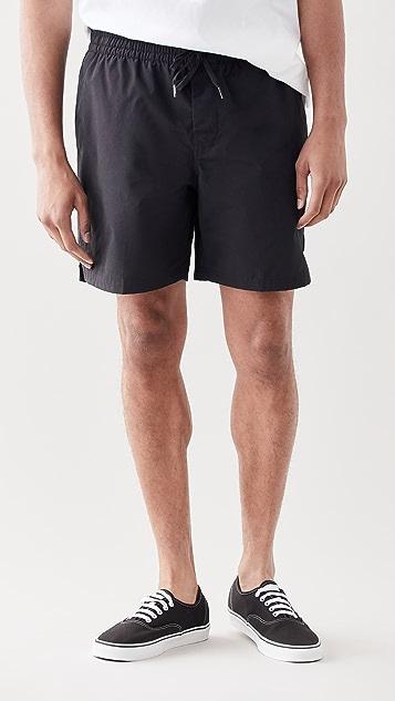 Vans Volley II Shorts