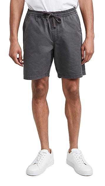 Vans Salt Wash Shorts