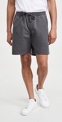 Vans - Salt Wash Shorts