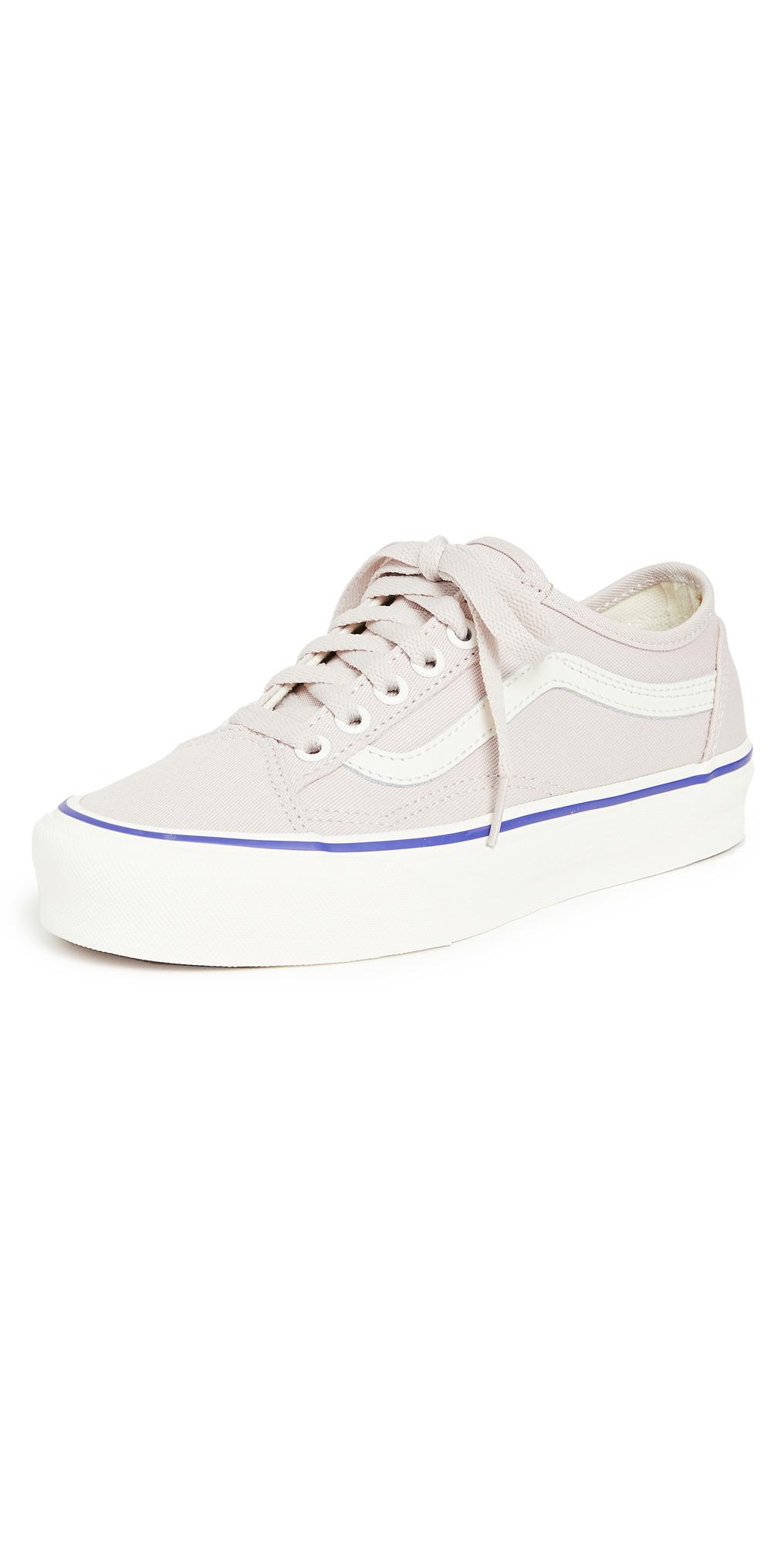 Vans Retro Cali Old Skool Tapered Sneakers