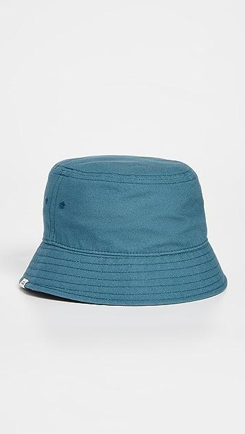 Vans Hankley 渔夫帽