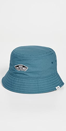 Vans - Hankley Bucket Hat