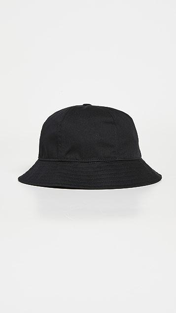 Vans Pride 渔夫帽