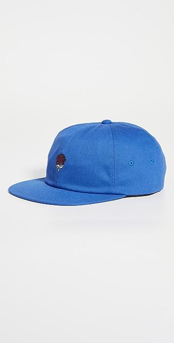 Vans Champs Jockey Hat
