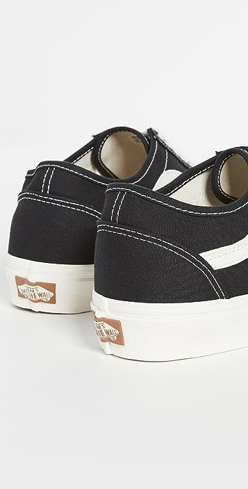Vans Old School Tapered Sneakers