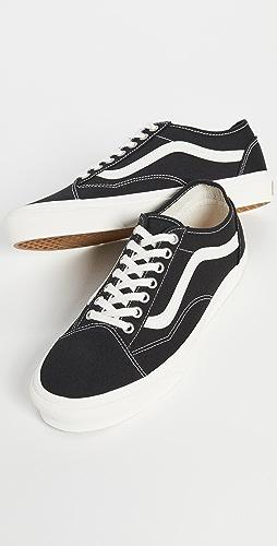 Vans - Old School Tapered Sneakers