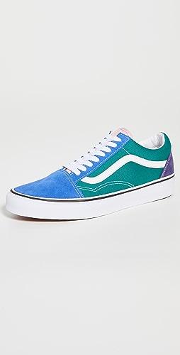 Vans - Old Skool Sneakers