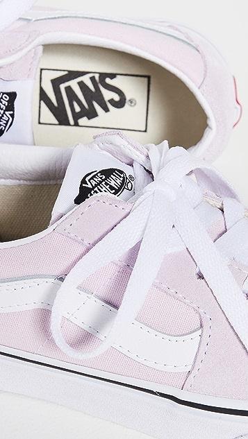 Vans SK8 Low Sneakers