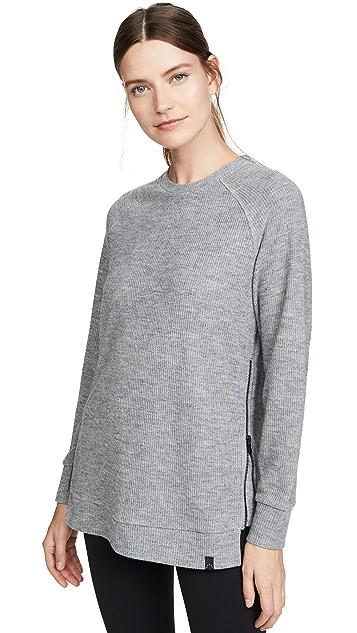 Varley Sierra 运动衫
