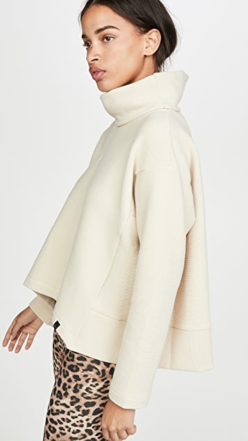 Varley Colina Sweater