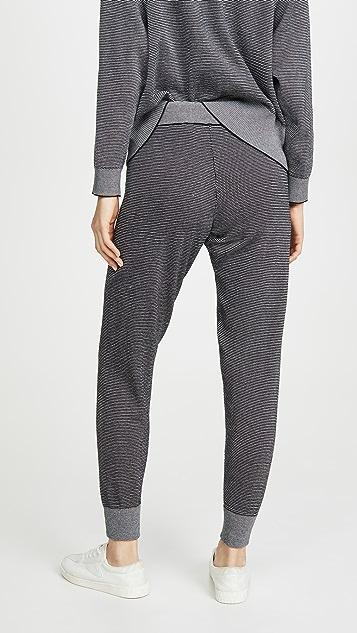 Varley Спортивные брюки Alice