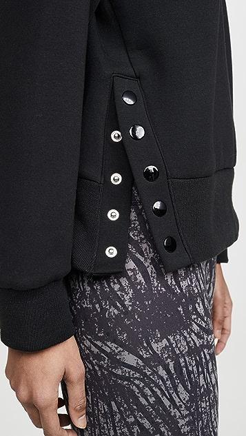 Varley Hardy 运动衫