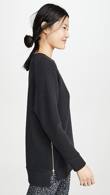 Varley Manning Sweatshirt