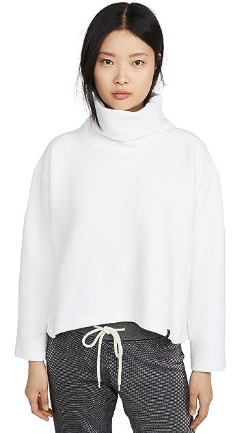 Varley Colina 运动衫
