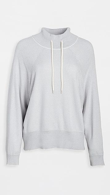 Varley Maceo Sweatshirt