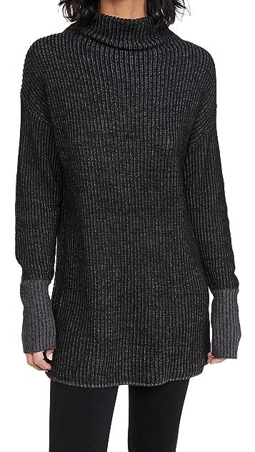 Varley Collins Sweatshirt