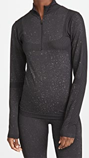 Varley Catalina Ski Thermal Half Zip