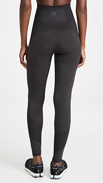 Varley Ardmore Thermal Tights