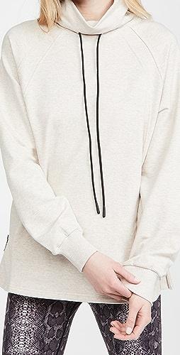 Varley - Atlas Sweatshirt