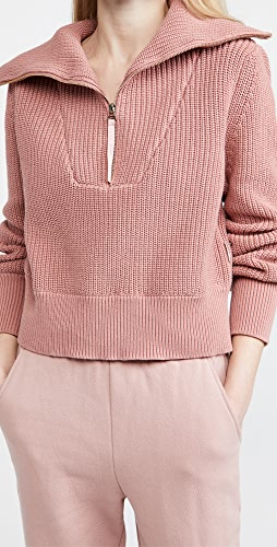 Varley - Mentone Sweater