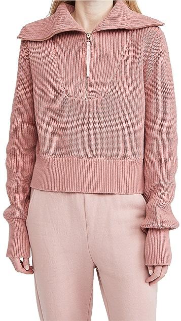 Varley Mentone Sweater