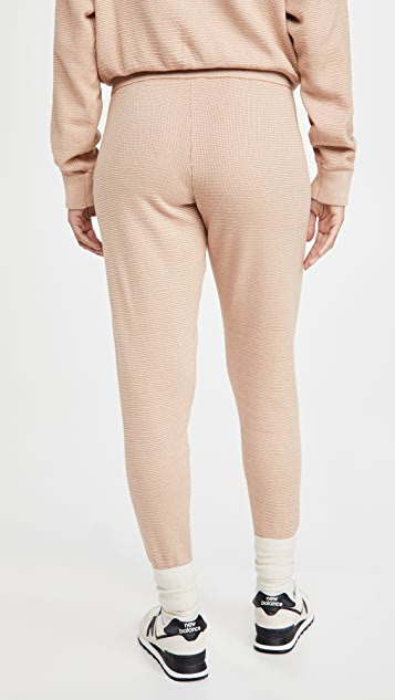 Varley Alice 运动裤 2.0