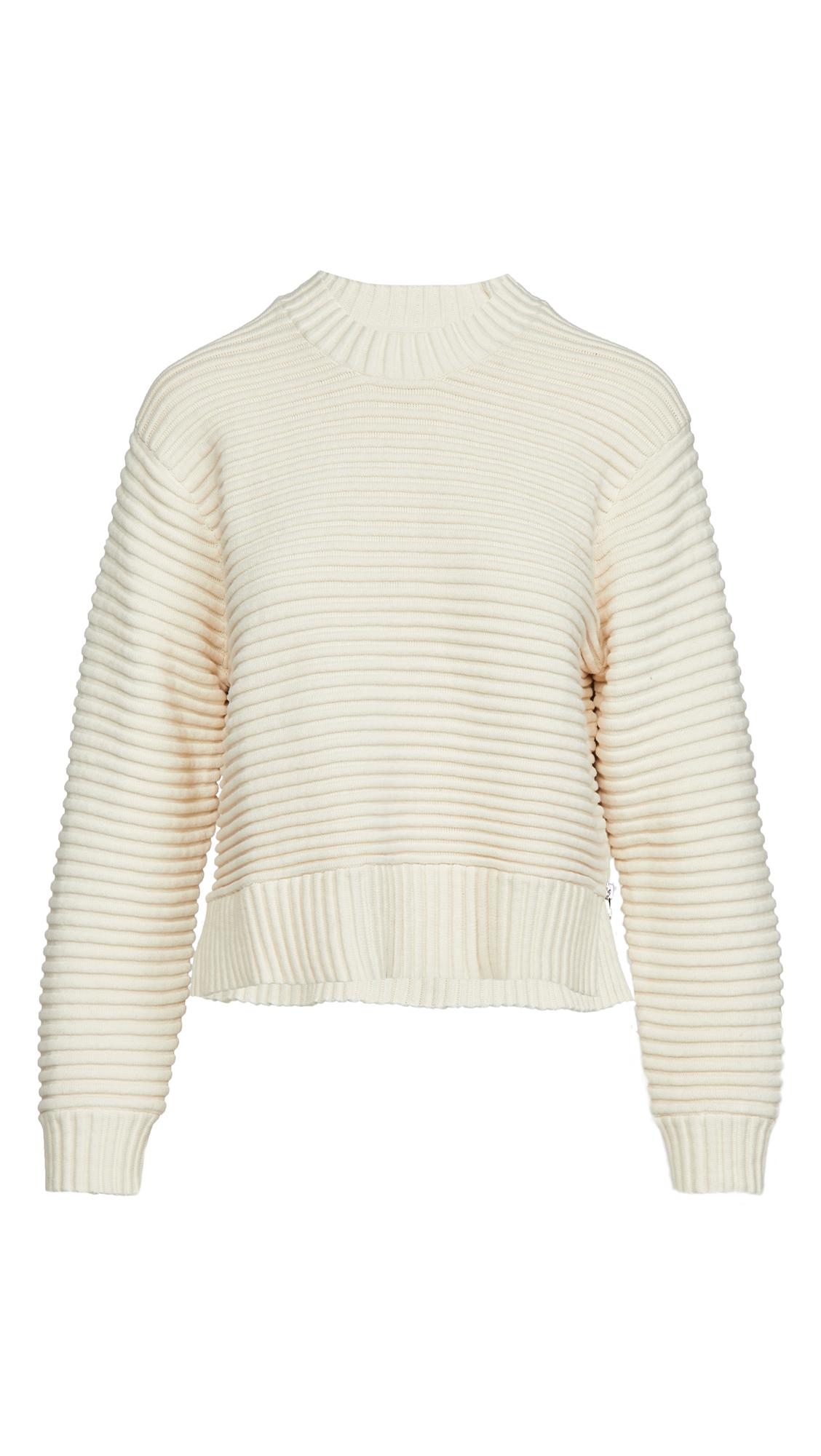 Varley Talbert Sweater