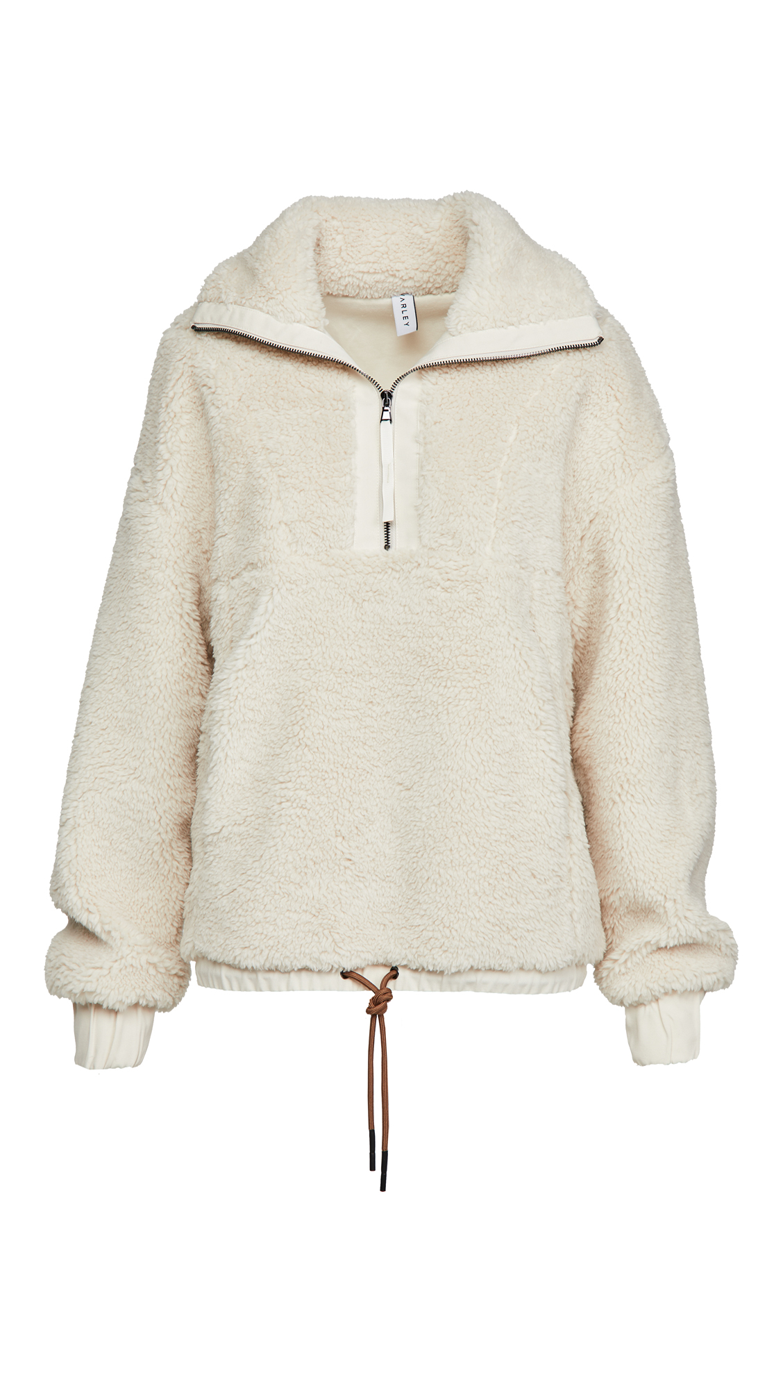 Varley Appleton Sweatshirt