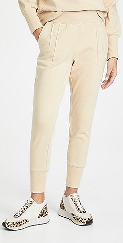 Varley - Amberly 运动裤