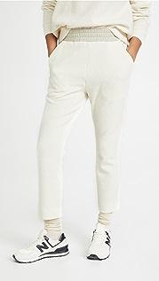 Varley Brymhurst Sweatpants